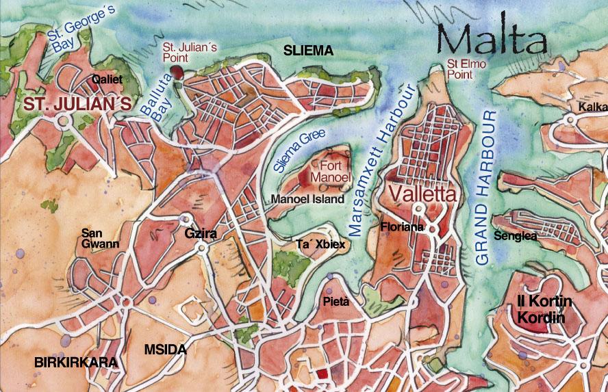 malta-illu