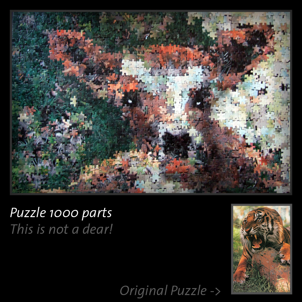 tiger-reh-puzzle-puzzel