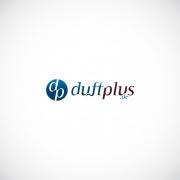Logo Entwurf für eine Online Parfümerie / Drogerie