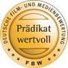 RZ_Siegel_FBW_W100_praedikat_wertvoll_logo
