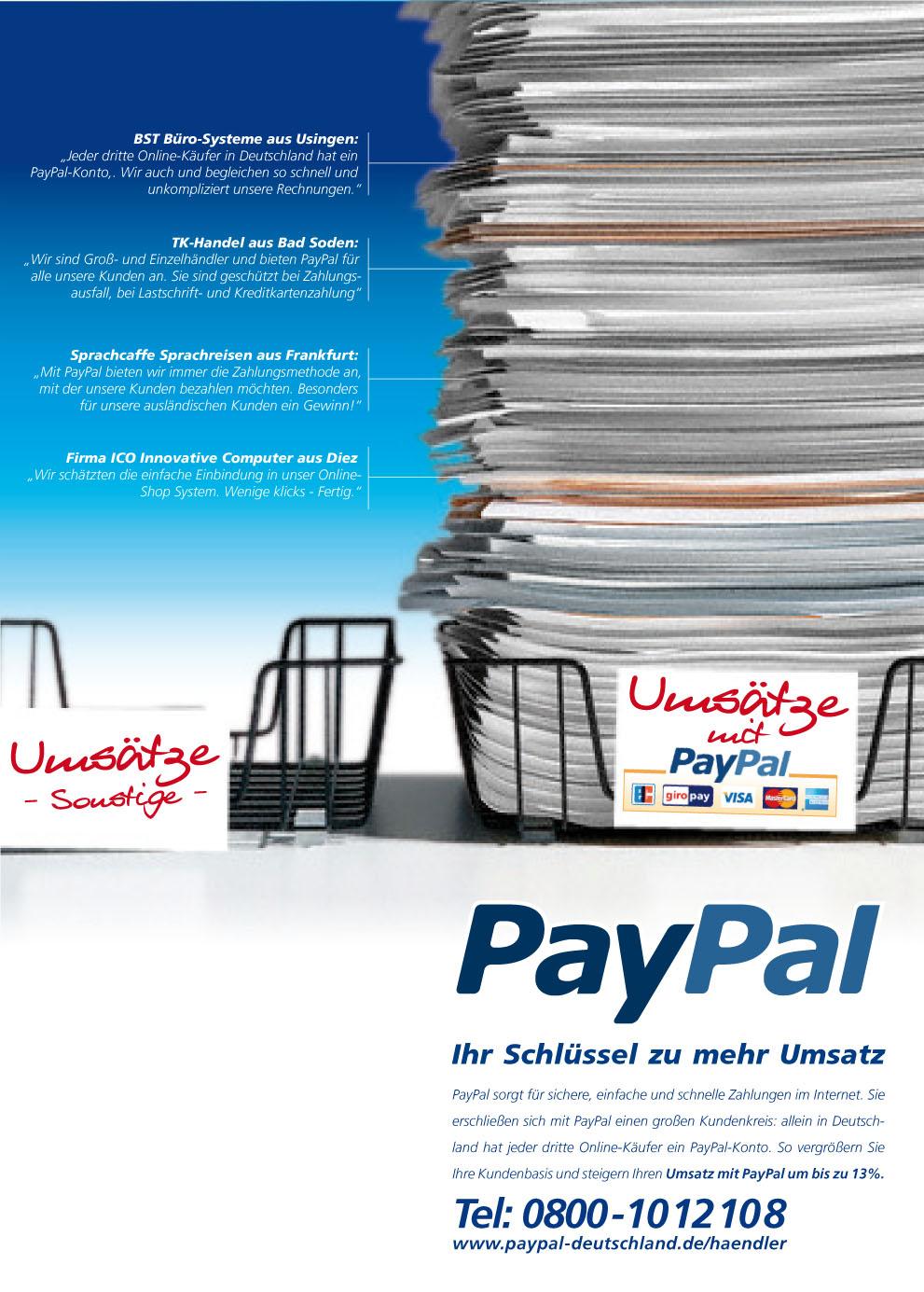 aktenspapel PayPal.indd