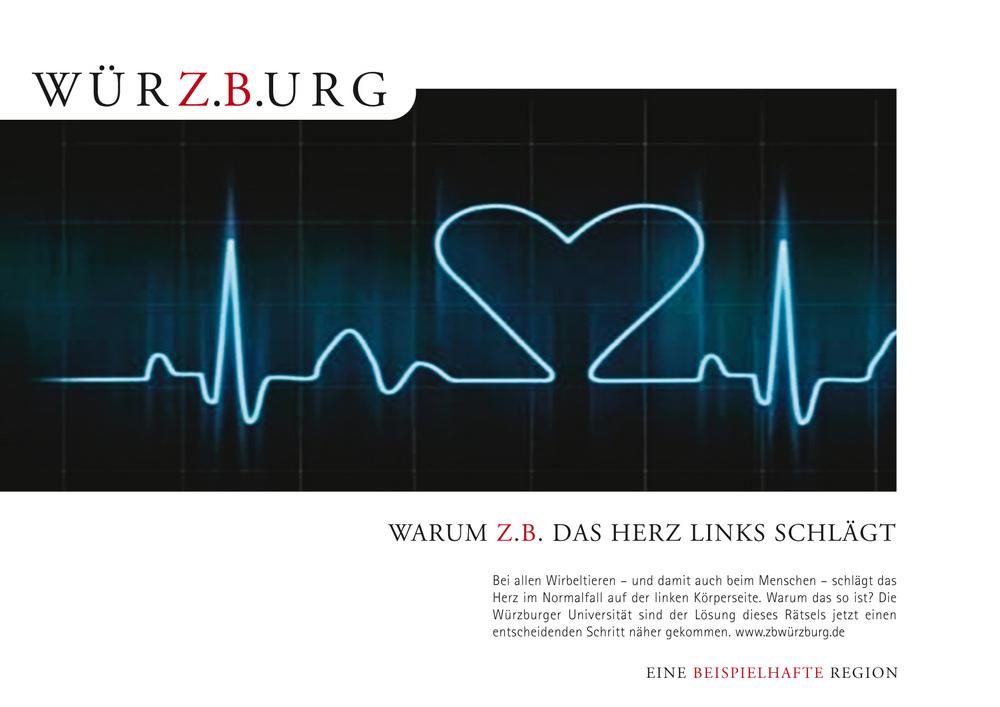 Wuerzburg-Anzeigen-RZ-2_bigger