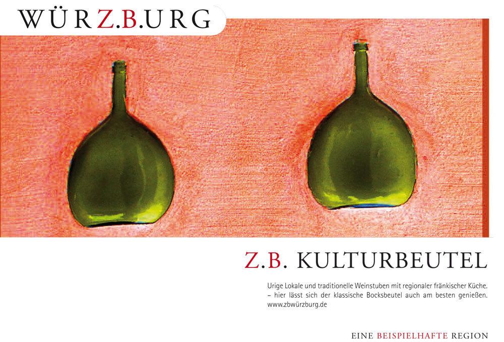 Wuerzburg-Anzeigen-RZ-kulturbeutel_bigger